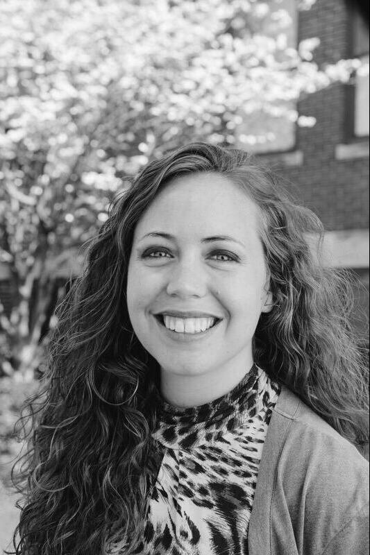 Tara Quick, LCSW