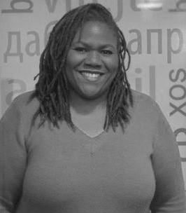 Heather Tribble, LPC-MHSP (temp)